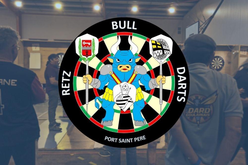 Open de COmité des Retz Bull Darts